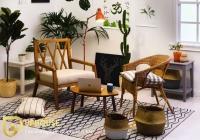những cách hay ho giúp nâng tầm nội thất cho căn nhà