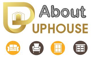 Về UpHouse